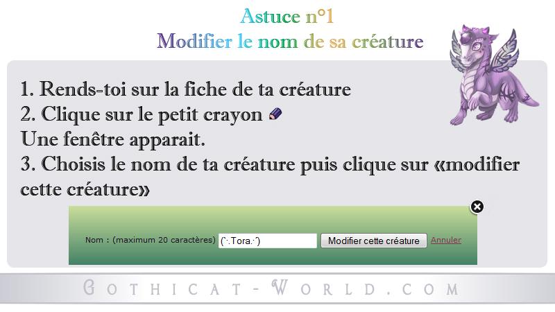 Astuce1