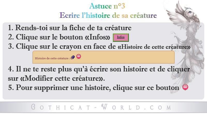 Astuce3