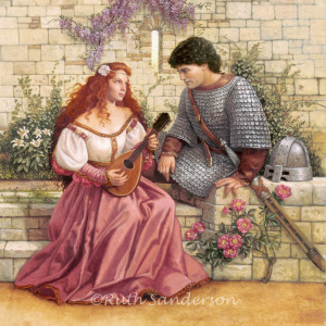 FP303_Guinevere-and-lancelot.E