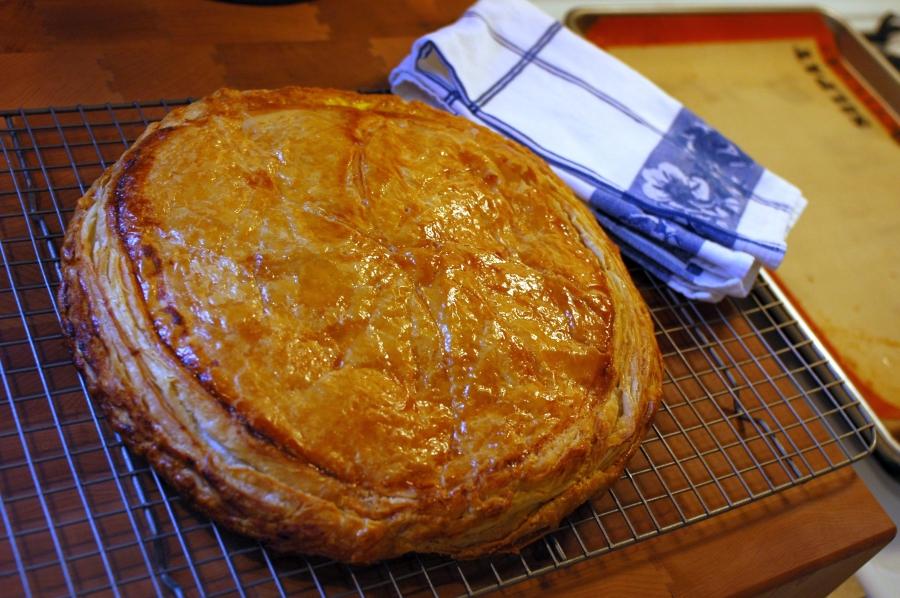 mardigras-baking-d70s-1535871-h