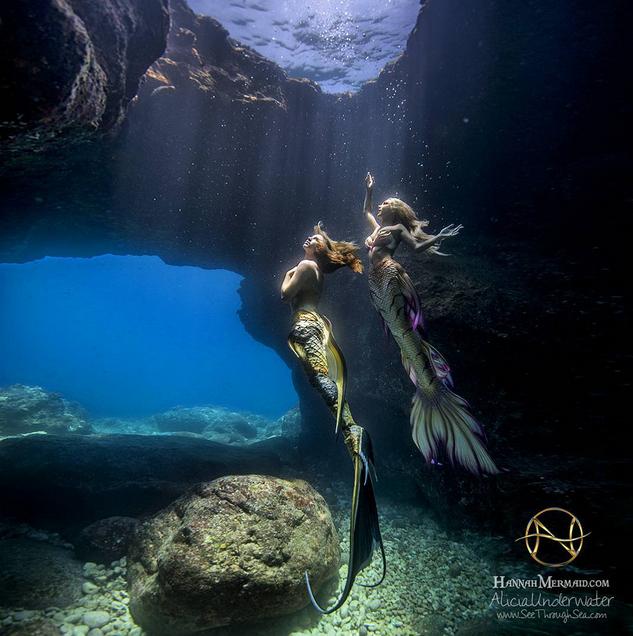 mermaiding2