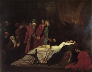 the_reconciliation_of_the_montagues_and_capulets_over_the_dead_bodies_of_romeo_and_juliet-huge