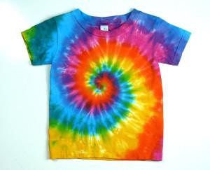 think_t_shirts_nirvana_tee_shirts_tie