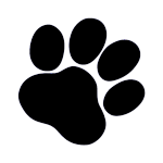 veterinaire-thetford_logo-patte