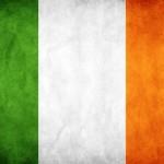 237857__flag-ireland-grunge-ireland-legend-the-elder-edda-the-basis-of-norse-mythology-flag-green_p