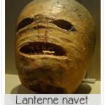 jack-o-lantern-navet-pcpl