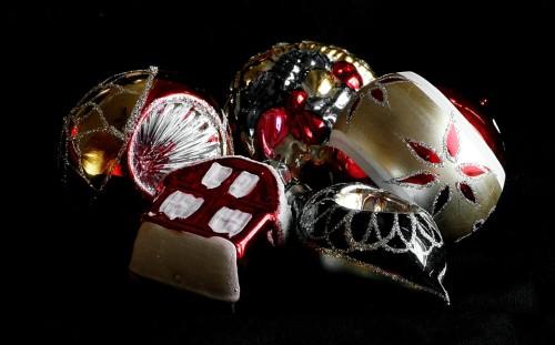 antique-christmas-ornaments-71899_960_720