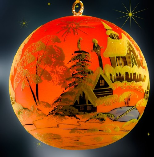 christmas-bauble-1047404_960_720