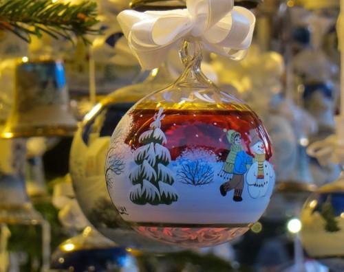 christmas-ornament-531038_960_720