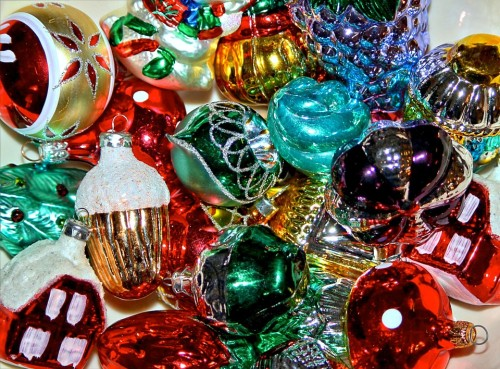 christmas-ornamnets-68974_960_720