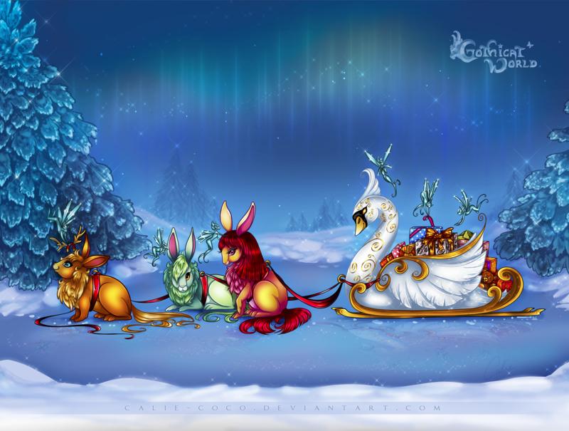 advent_calendar_2015_gothicat_world_by_calie_coco-d9nlerj