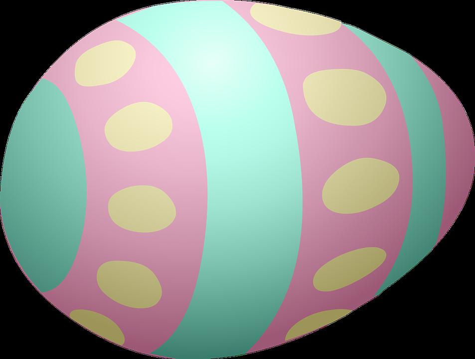 easter-egg-575697_960_720