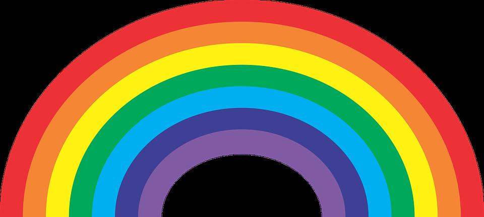 rainbow-948520_960_720