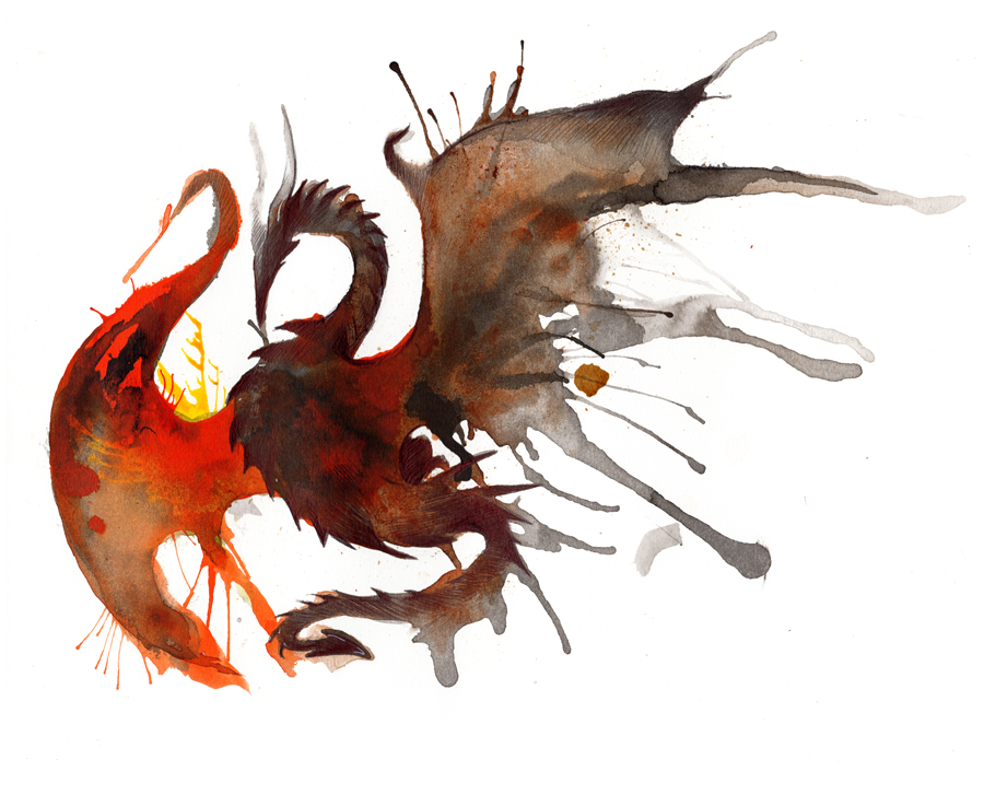 ink_dragon_by_rubisfirenos-d6oatqy
