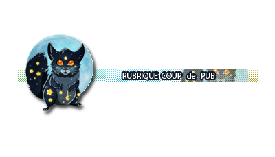 coupdepub
