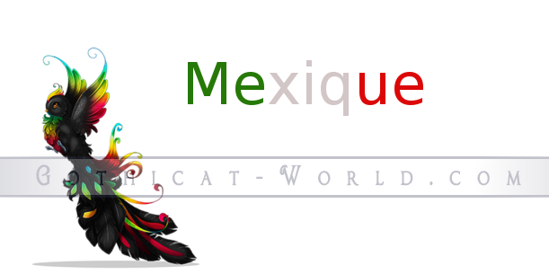 mexiqu