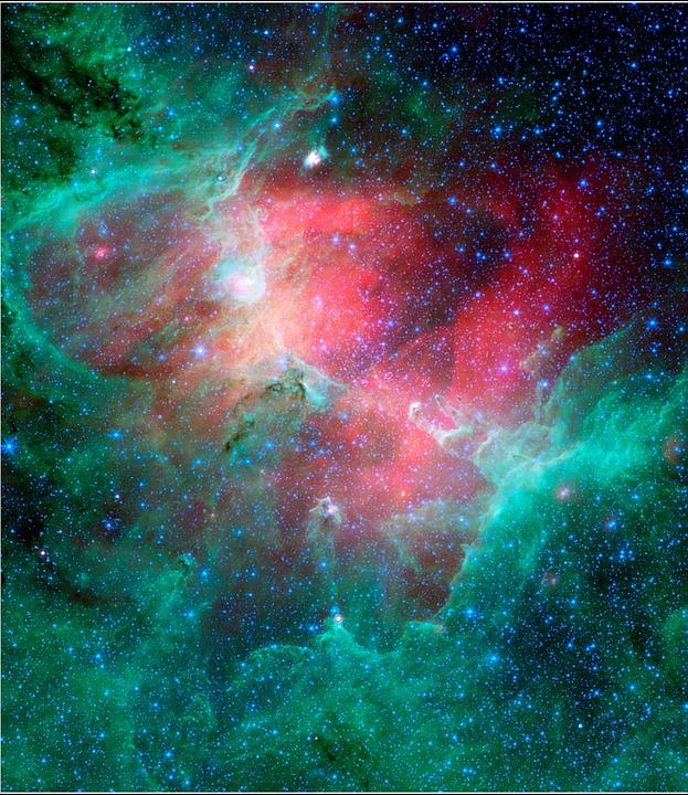 nebula-708839_960_720