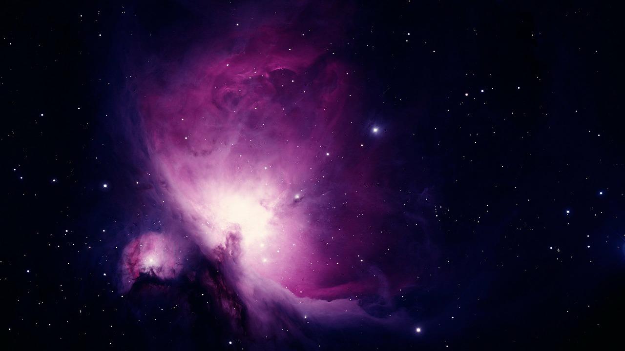 orion-nebula-11107_1280