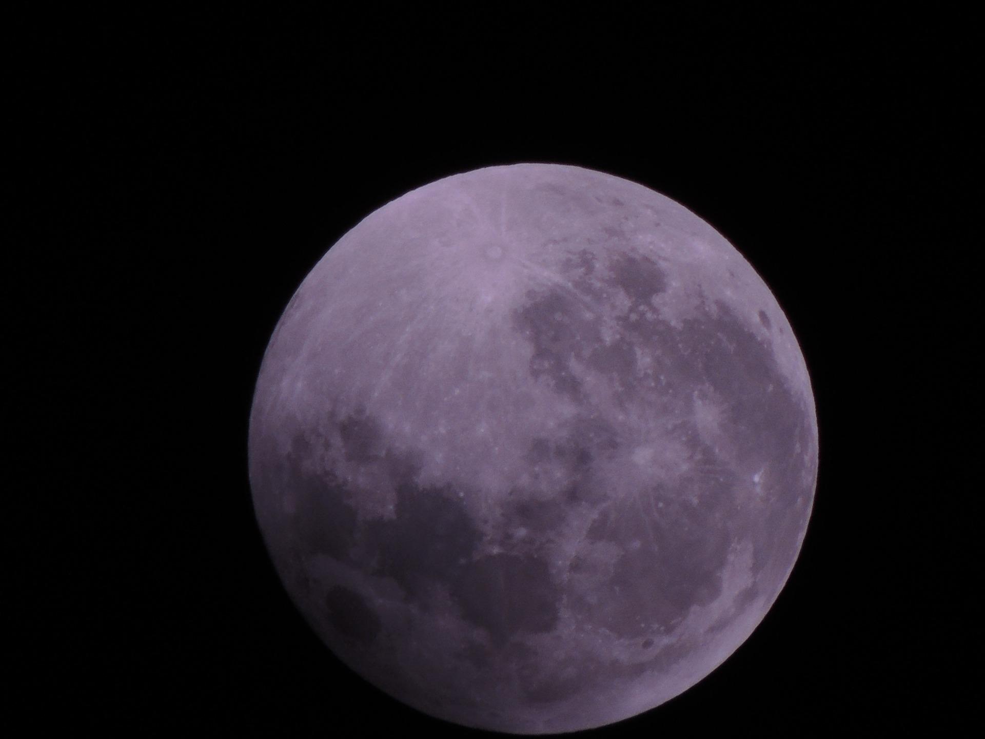 super-moon-962422_1920